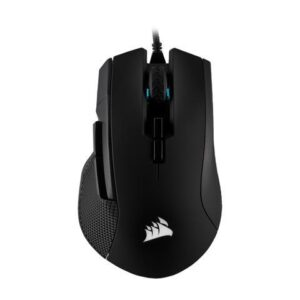 CORSAIR IRONCLAW RGB, FPS/MOBA Gaming Mouse