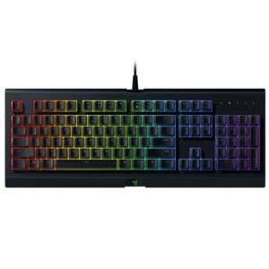 Razer Cynosa Gaming Keyboard | VRC Computers