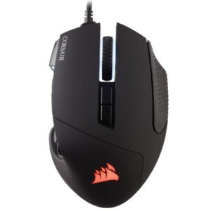 Corsair Scimitar Pro Gaming Mouse
