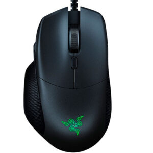 Razer Basilisk Essential Gaming Mouse