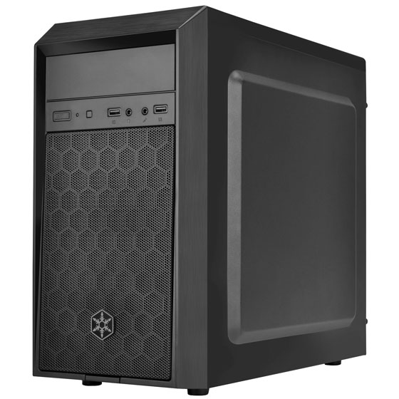 VRC Desktop Computer Packages