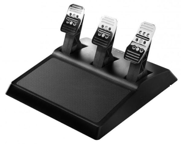 Thrustmaster T3PA Pedals