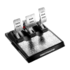 Magnetic and Load Cell pedal set